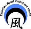 SPOCHAN-logo