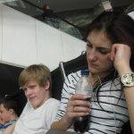 Чемпионат мира 2013 среди юниоров и кадетов по фехтованию, Хорватия, г. Пореч