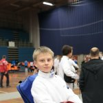 Nordic Epee Championships 2013  Ð¡openhagen, Denmark  26-27.11.2013