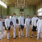 11.07-15.07.2013_Aikido Summer Camp